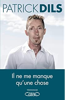 maman garçon porno XXX