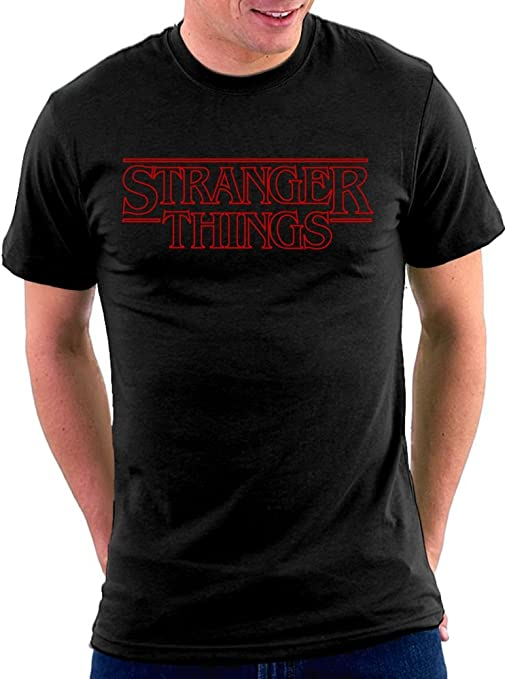 Camiseta con el logo de