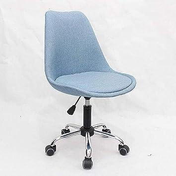 D Minimaliste Moderne D'ordinateur Maison Ccf Chaise Compact POk8nw0