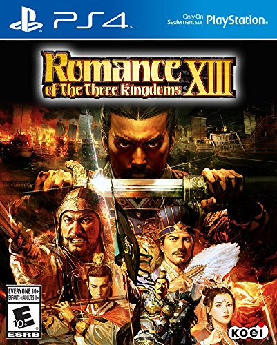 romance-of-the-three-kingdoms-xiii-playstation-4