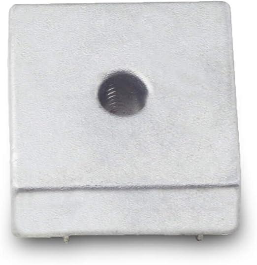 Brückengleichrichter Kbpc 3510 35a 1000v Gleichrichter Gleichrichterbrücke Baumarkt