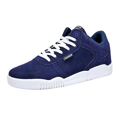 Shoptagr   Flacher Sneaker Mit Profilsohle Alles Anzeigen