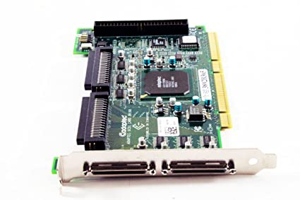 ADAPTEC 3960D ULTRA160M PCI SCSI DRIVERS FOR WINDOWS