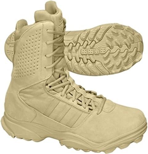 Adidas GSG 9.3.1 Hi sand stone Desert