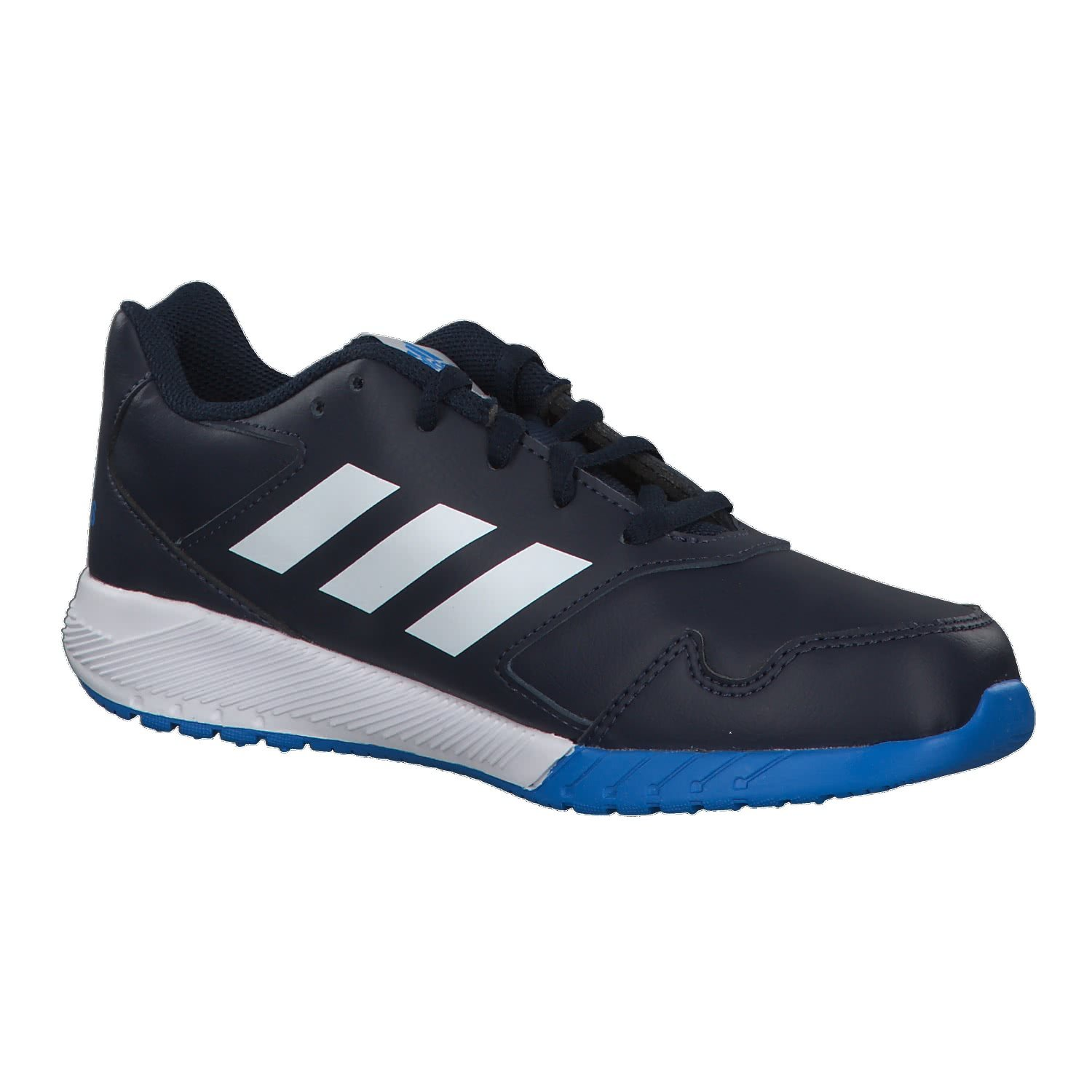 finest selection b1279 a583f adidas Unisex Kids Altarun K Fitness Shoes