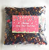 Bake with Me Luxury Mixed Dried Fruit Mix 1kg