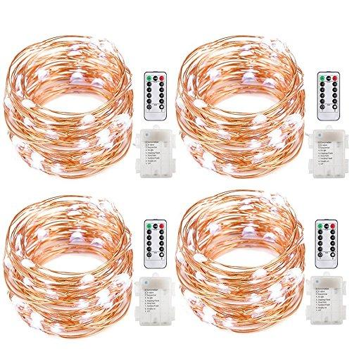 5 8 copper coil - 6