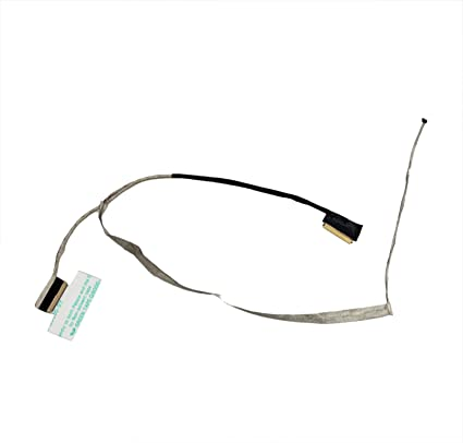 Dell Inspiron 15-5000 15-5551 15-5558 15-5558 15-3558 15-3000 LCD Screen Cable