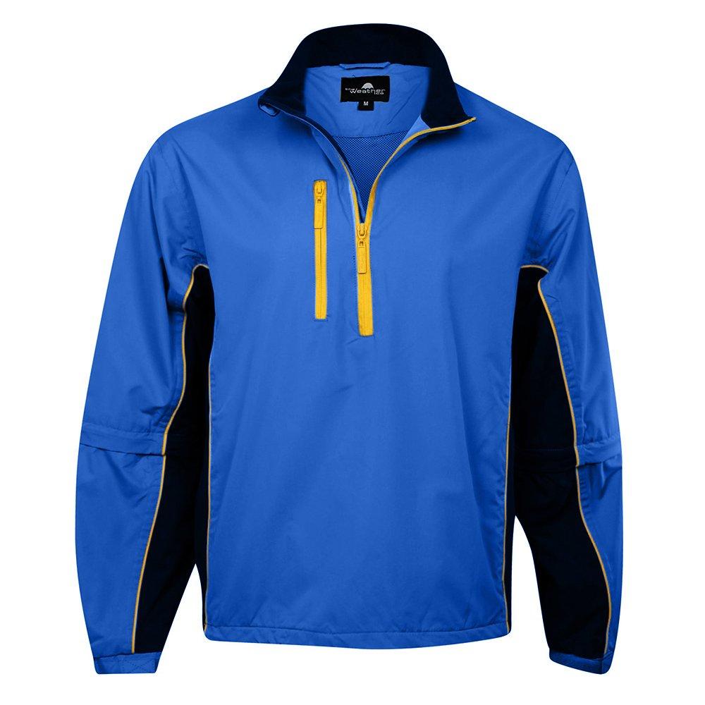 rain brand shirts rain clothing co