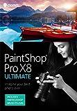 PaintShop Pro X8 Ultimate & ParticleShop Plugin Download [Download]