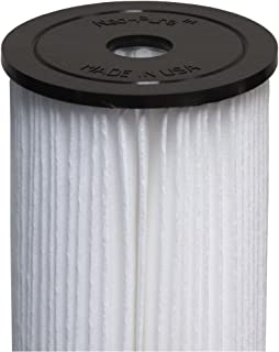"""product image for Neo-Pure PH-45200-S35 20"""" BB High Efficiency Pleated Filter 0.35 micron - Single"""