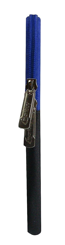 Notebooktaschen Weich Neopren Reißverschluss Schutzhülle Tasche Für Alldocube Iwork10 Pro 10.1 Büro & Schreibwaren