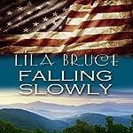 Falling Slowly | Lila Bruce