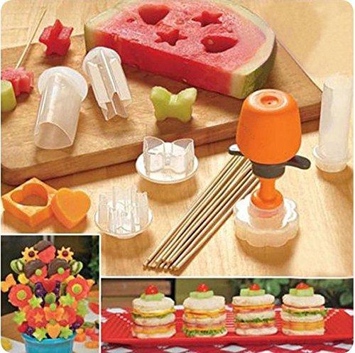 convenient-6-shape-cake-fruit-maker-kitchen-tool-pop-chef-food-decorator-cutter