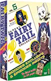 Fairy Tail Collection - Vol. 5