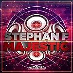 Majestic Radio Edit