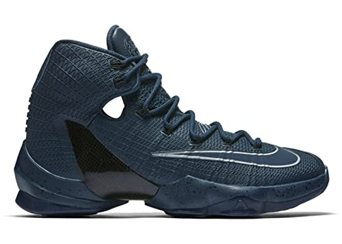 9517a89d627 Nike Lebron 13 Elite Lmtd - US 12  Buy Online at Low Prices in India ...