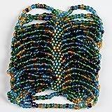 Cuff Bracelet -