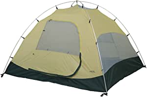 ALPS Mountaineering Meramac Outfitter 3-Person Tent
