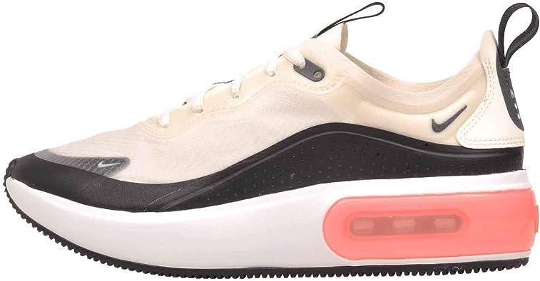 Amazon.com   Nike Womens Air Max Dia Se
