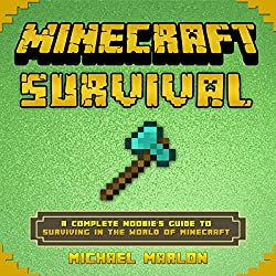 Minecraft Survival Handbook