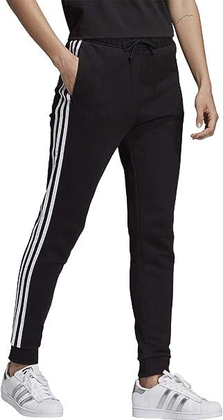 adidas Regular TP Cuf Pantalón, Mujer: Amazon.es: Ropa y accesorios