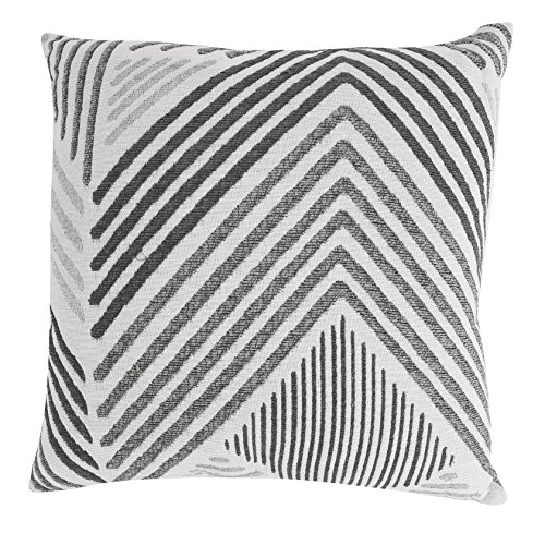 Better Homes and Gardens Chevron Decorative Throw Pillow, 18
