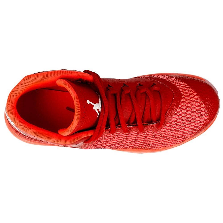 new style 1d9c3 74542 clearance air jordan 1 retro bred schuhe schwarz true rot herren weiß am  heißesten associate degree.de 56722 78f0d  netherlands nike jungen gym red  white ...