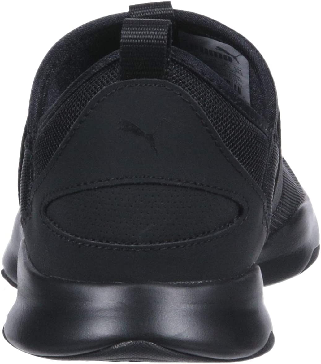 PUMA Men's Dare Sneaker   Fashion