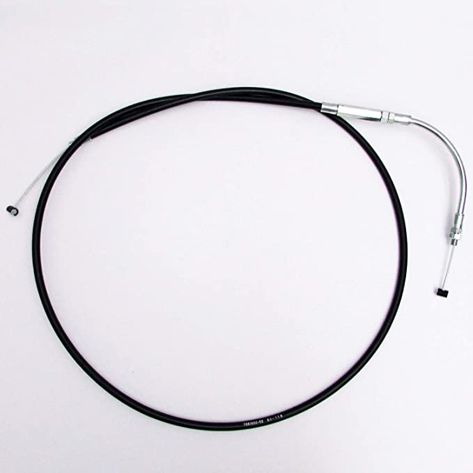 Amazon.com: Victory Motorcycle New OEM Clutch Cable 7081602 Cross Country, Touring, Magnum +: Automotive