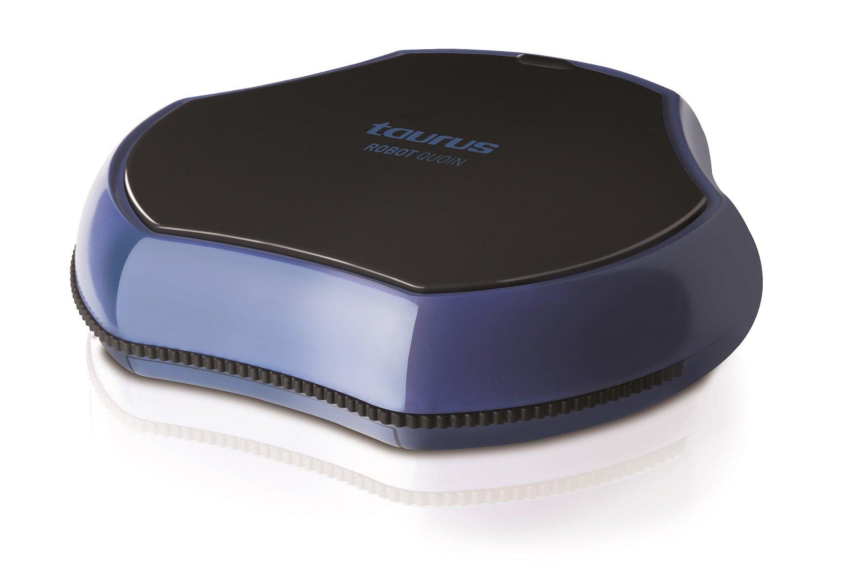 Amazon.es: Taurus: Aspiradores robot