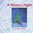 A Winter's Night; Christmas in the Great Hall
