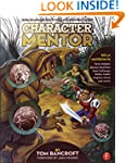 Character Mentor: Learn by Example to...