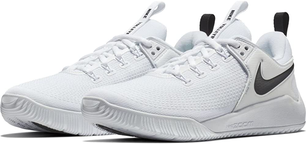 Nike Womens Zoom Hyperace 2 Volleyball