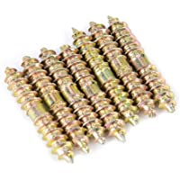 20 unids 5 * 30 mm tornillo