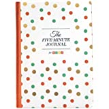 The Five Minute Journal for Kids - Develop Positive Thinking