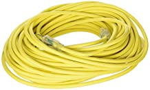 US Wire 74100