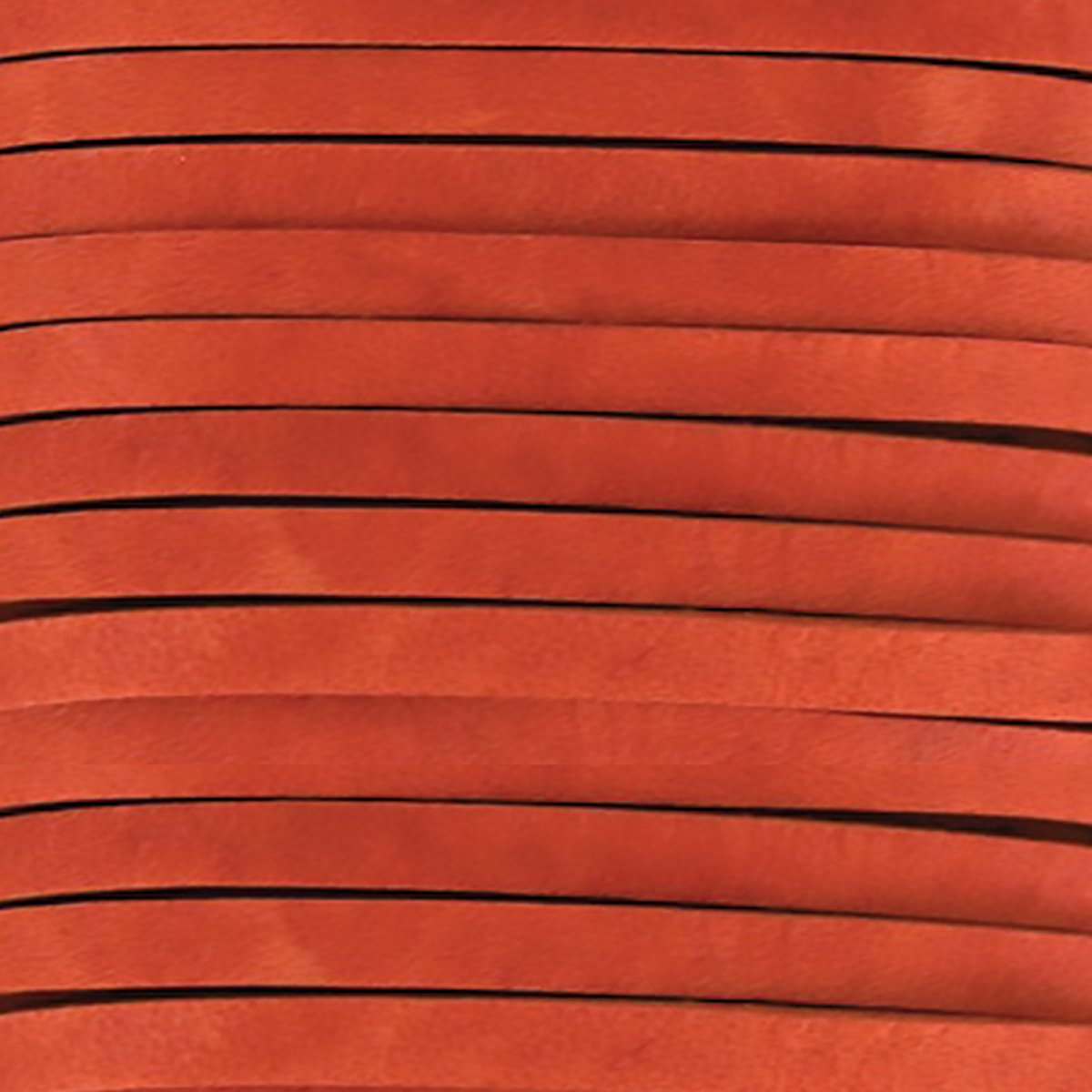Springfield Leather Company Latigo Lace Spool (Burnt Orange) by Springfield Leather Company