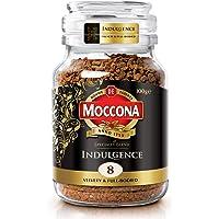 MOCCONA Indulgence Freeze Dried Coffee, 100g
