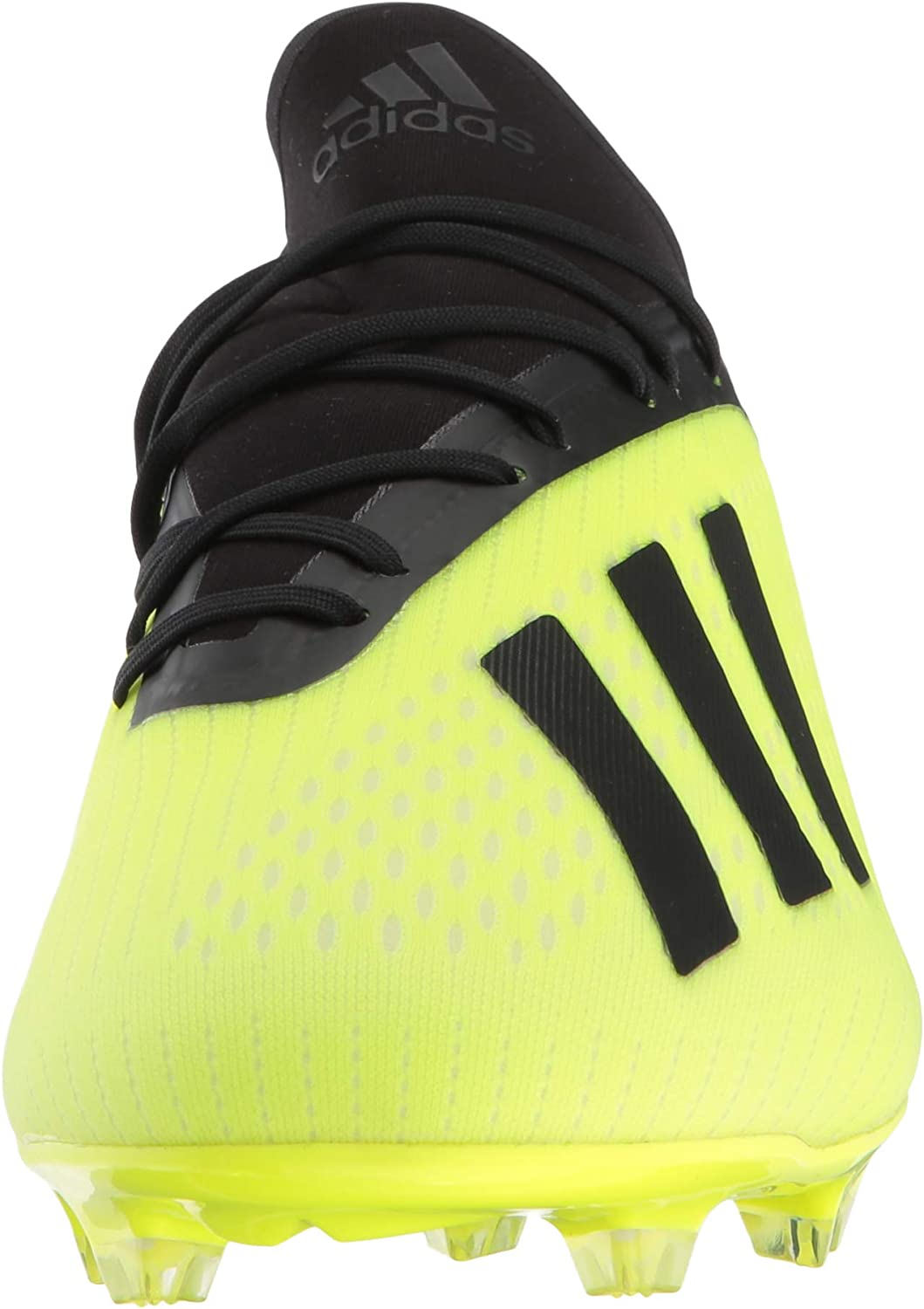 X 18.2 Firm Ground Soccer Shoe