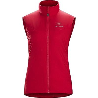 Arcteryx Atom LT Vest - Women's