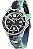 Sector - R3251161020 - Montre Homme - Bracelet Silicone