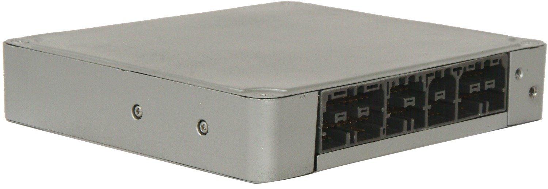 Cardone 72-1462 Remanufactured Import Computer A1 Cardone 721462AAF