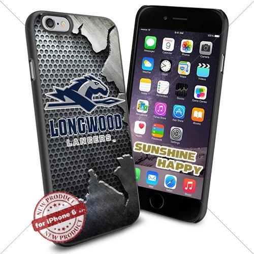 Longwood Lancers, Baloncesto NCAA Sunshine # 1247 Cool iPhone 6 ...