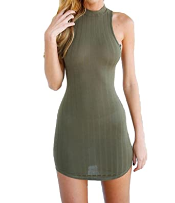 Similar Women in see through dresses can