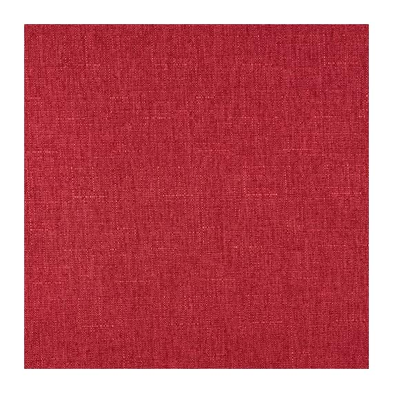"""Town & Country Living Somers Table Runner 15""""x72"""" Rectangle, Stain Resistant Machine Washable Polyester, Solid Red -  - table-runners, kitchen-dining-room-table-linens, kitchen-dining-room - 61Uz2pS60TL. SS570  -"""