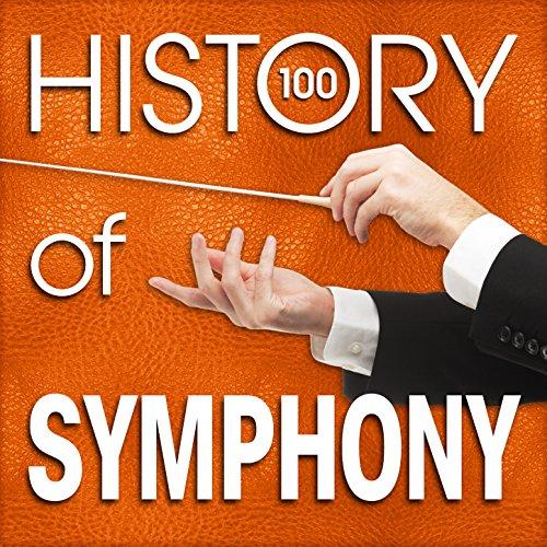 Symphony No. 4 in E Minor, Op. 98: I. Allegro non troppo
