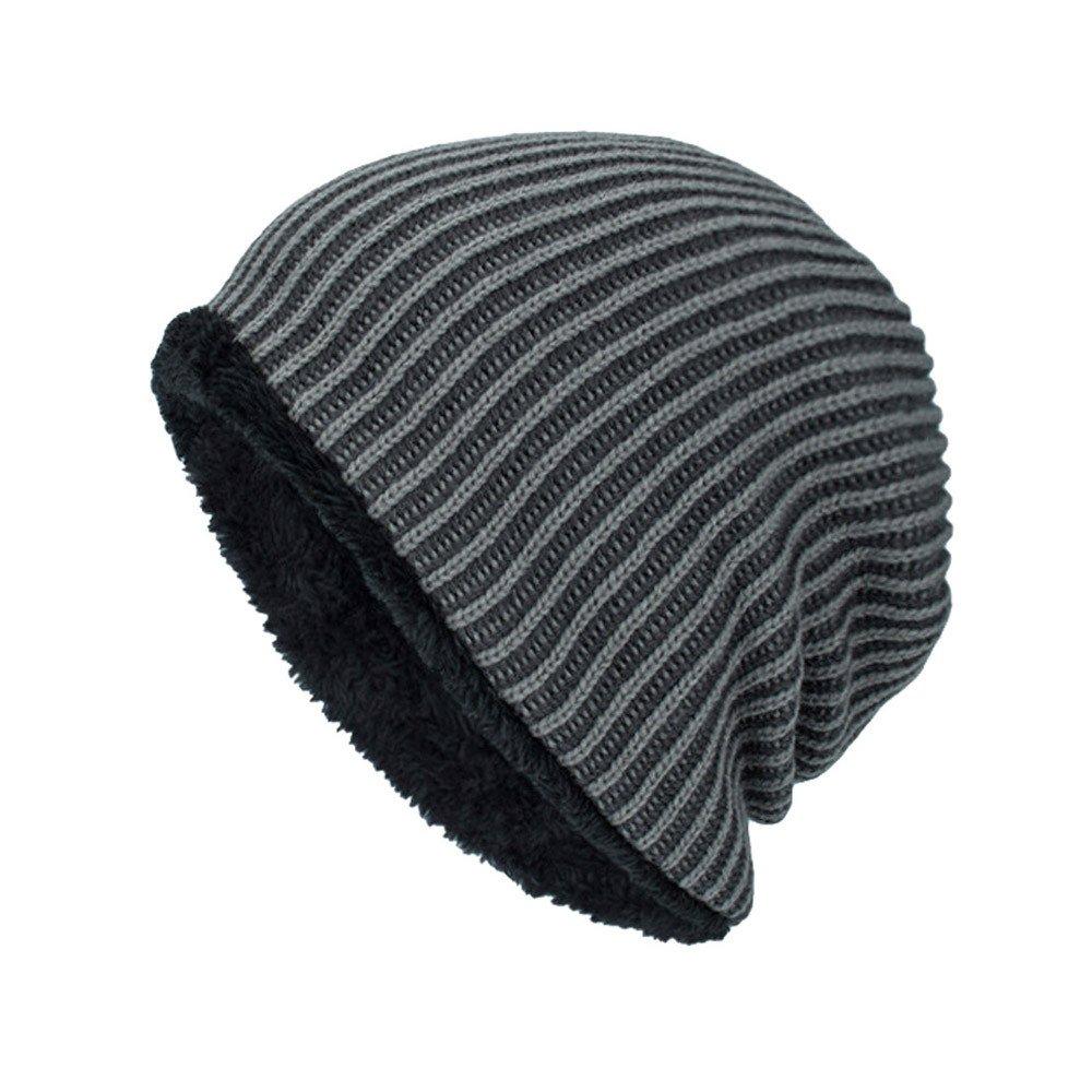 【新品】 PLENTOP HAT PLENTOP メンズ HAT Free B07JP7TXWM グレー Free Free|グレー, SCOOPS:c02bfc15 --- vanhavertotgracht.nl