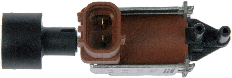 OE Solutions 911-642 EGR Valve Control Solenoid Dorman