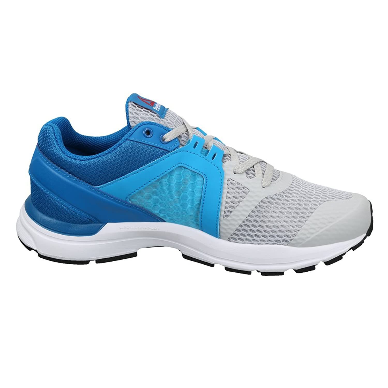 Reebok Course Exhilarun Bas Chaussures Pour Hommes w0y7xZI